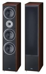 Głośnik Monitor Supreme 1002 mocca