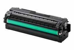 Samsung CLT-C506L H-Yield Cyan Toner