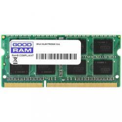 DDR4 SODIMM 4GB/2400 CL17