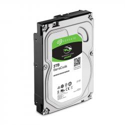 BarraCuda 3TB 3,5'' 256MB ST3000DM007
