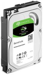 BarraCuda 6TB 3,5'' 256MB ST6000DM003