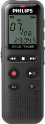 Dyktafon DVT 1150