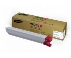 Samsung CLT-M808S Magenta Toner Cartridge