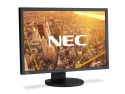 Monitor 24 LCD PA243W AH-IPS GB-R LED 16:10