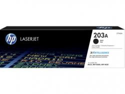 203A Czarny Toner Cartridge CF540A