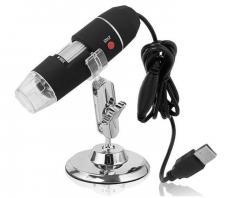Mikroskop USB 500X MT4096