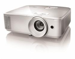 EH335 DLP 1080p Full HD 3600AL, 20000:1 RJ45