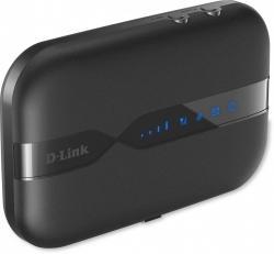 DWR-932 Router LTE HotSpot N150