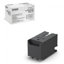 Zestaw konserwacyjny Maintenance Box T671600 do WF-C5xxx/M52xx/M57xx