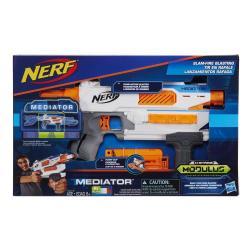 Hasbro Nerf Modulus Mediator