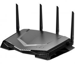Router XR500 AC2600 4xLAN-1Gb 1xWAN-1Gb 2xUSB 3.0