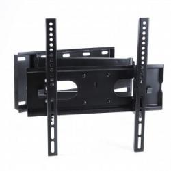 Uchwyt do TV LCD/LED AR-86 32-63