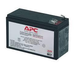 RBC17 Akumulator do BE700/BK650