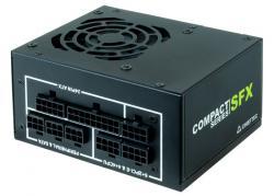 CSN-650C 650W Compact, 80+gold, box