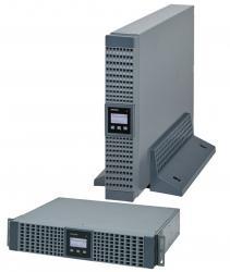UPS NETYS RT 2200VA/1800W USB/IEC/EPO/6xC13/1xC19 NRT2-U2200