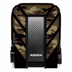 DashDrive HD710M Pro 1TB 2.5'' U3.1 Military