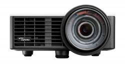 Projektor ML1050ST WXGA 1000 LED 20.000:1