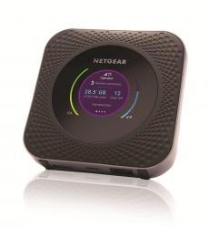 Netgear Nighthawk M1 MR1100 Hot Spot LTE DualBand
