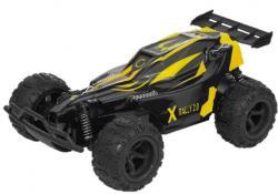 OVERMAX X-RALLY RC ,25km/h, zasięg 100m, samochód zdalnie sterowany