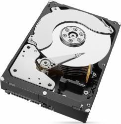 BarraCuda 8TB 3,5'' ST8000DM004
