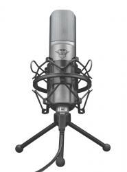 GXT 242 Lance Mikrofon