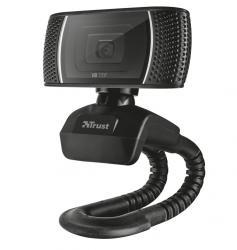 Trust Kamera internetowa Trino HD Video