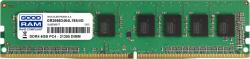 DDR4 4GB/2666 CL19 512* 8