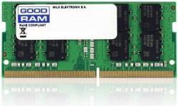 DDR4 SODIMM 4GB/2666 CL19