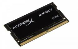 DDR4 SODIMM Impact 16GB /3200 CL20