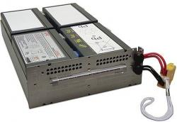 Akumulator APCRBC133 do SMT1500RMI2U