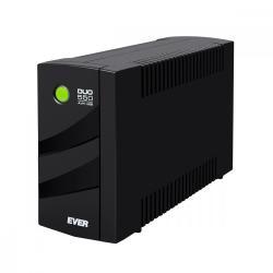 UPS DUO 550 AVR USB