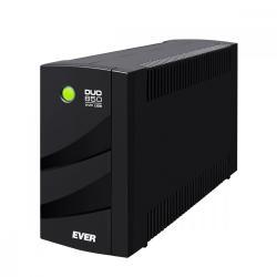 UPS DUO 850 AVR USB