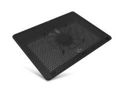 Podstawka pod laptop Master Notepal L2 17