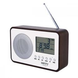 Radio cyfrowe CR1153