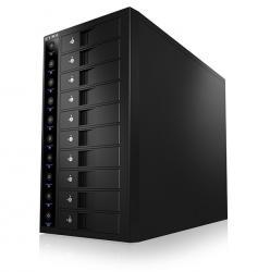 IB-3810U3 obudowa HDD 3,5''