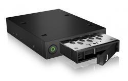 IB-2212SSK 2,5'' HDD SATA/SAS i SSD