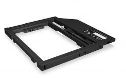 IB-AC649 Adapter na dyski HDD/SSD