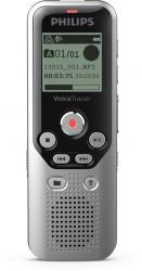 Dyktafon DVT1250