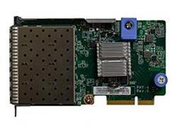 Kontroler sieciowy 10Gb 4-port SFP+ LOM 7ZT7A00547
