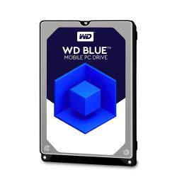 HDD Blue 1TB 2,5'' 128MB SATAIII/5400rpm