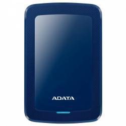 DashDrive HV300 2TB 2.5 USB3.1 Niebieski