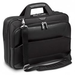 Mobile VIP 12-15.6'' Large TopLoad Laptop Case Czarna