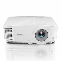 Projektor MW550 WXGA DLP 3600AL/20000:1/HDMI/USB