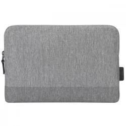 CityLite Pro 15'' Laptop & Macbook Sleeve - Szary