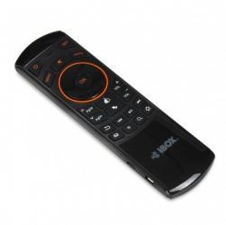 Klawiatura Ares 3 Smart TV+IR+Airmouse