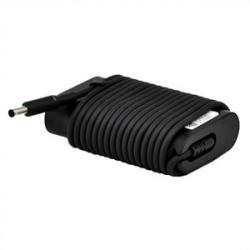 Adapter: European 45W Adapter Kit