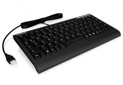 ACK-595C+ (US) PS/2+USB, US layout