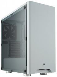 Carbide Series 275R ATX Mid-Tower Obudowa Biała