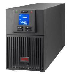 Zasilacz awaryjny SRV3KI EASYUPS SRV 3000VA/2400W/6xC13/1xC19/mNMC