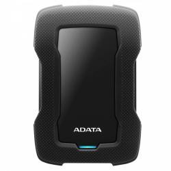 Durable Lite HD330 1TB 2.5'' USB3.1 Czarny